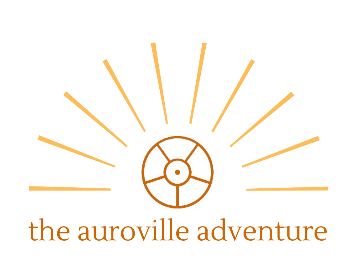 The Auroville Adventure